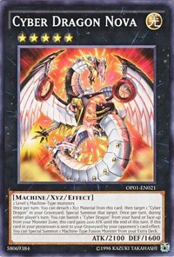 cyber-dragon-nova