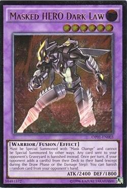 masked-hero-dark-law
