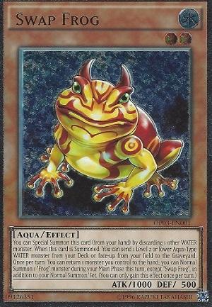 swap-frog